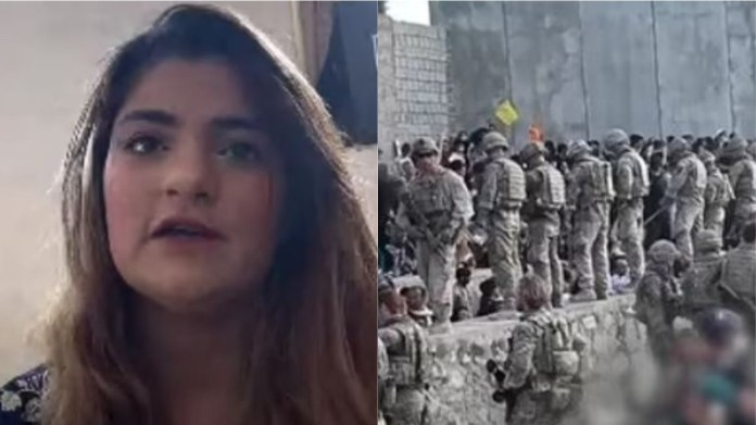 तालिबान, अफगानिस्तान, taliban, afghanistan, america, अमेरिकन