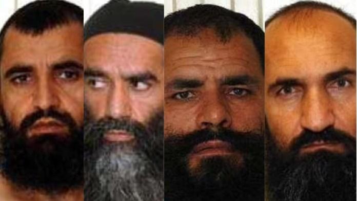 तालिबान,अफगानिस्तान