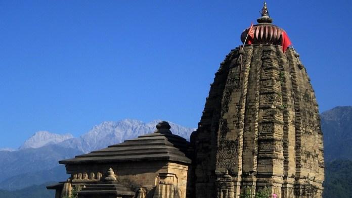 हिमाचल प्रदेश, मंदिरों, कर्मचारी, दान