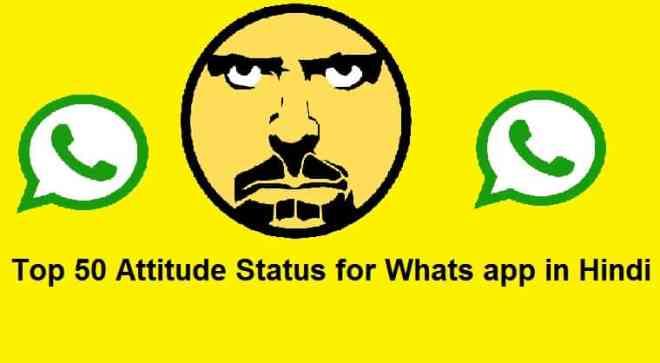 50-status-whatsapp-Copy