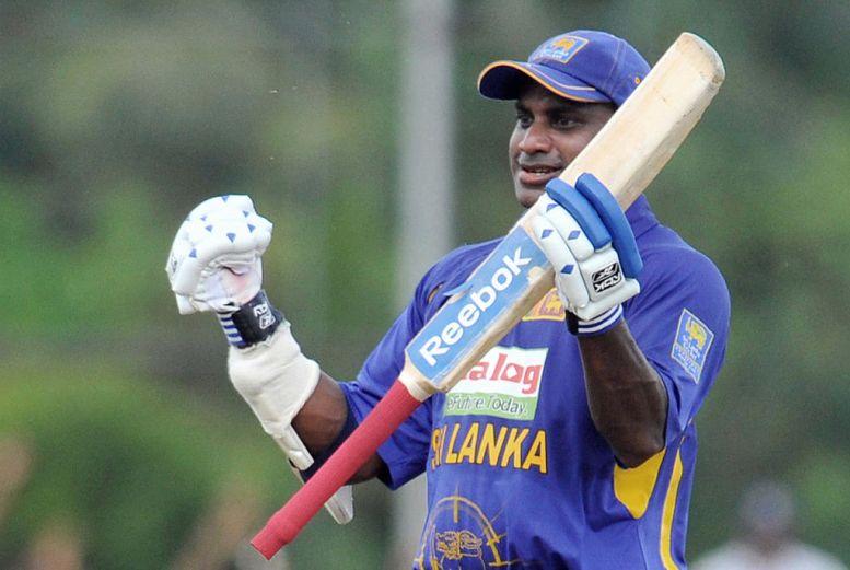 Sanath jayasuriya most runs in world cup