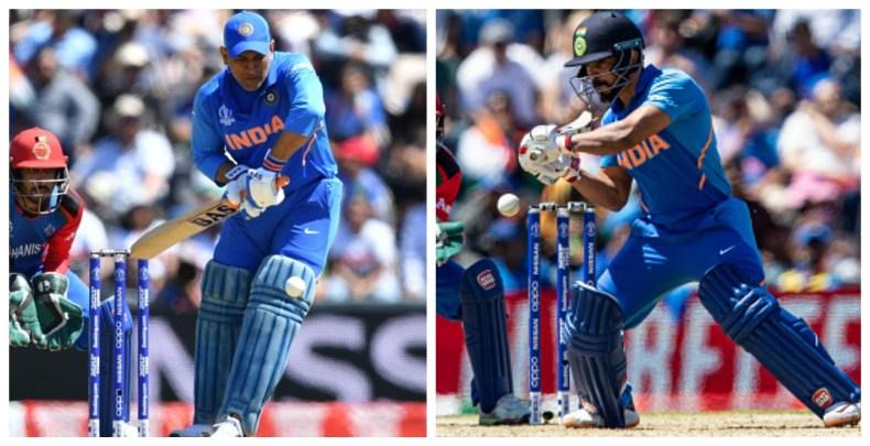 Team India Semi-Final Problems