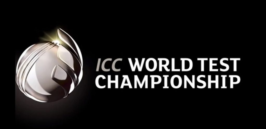 ICC World Test Championship