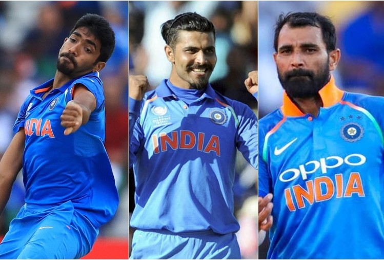 India vs New Zealand semi final