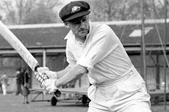 Test Cricket ke khatarnak batsman