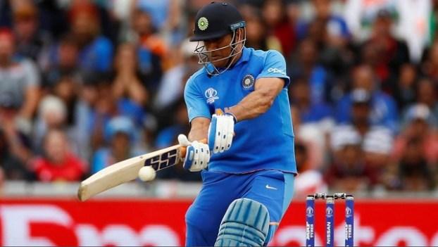 One Day Cricket ke 10 Khatarnak Khiladi