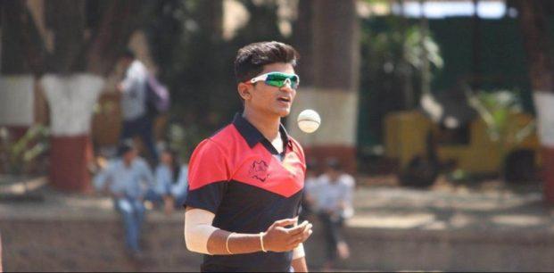 Satyajeet Bachhav
