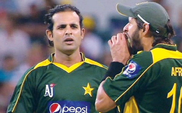Cricketers Banned for Weird Reasons