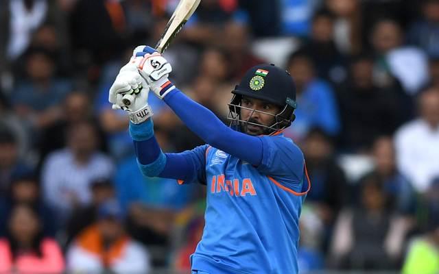 T20 वर्ल्ड कप में सबसे तेज 50