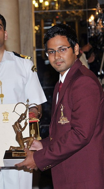 Rahul Banerjee