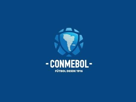 CONMEBOL फुटबॉल