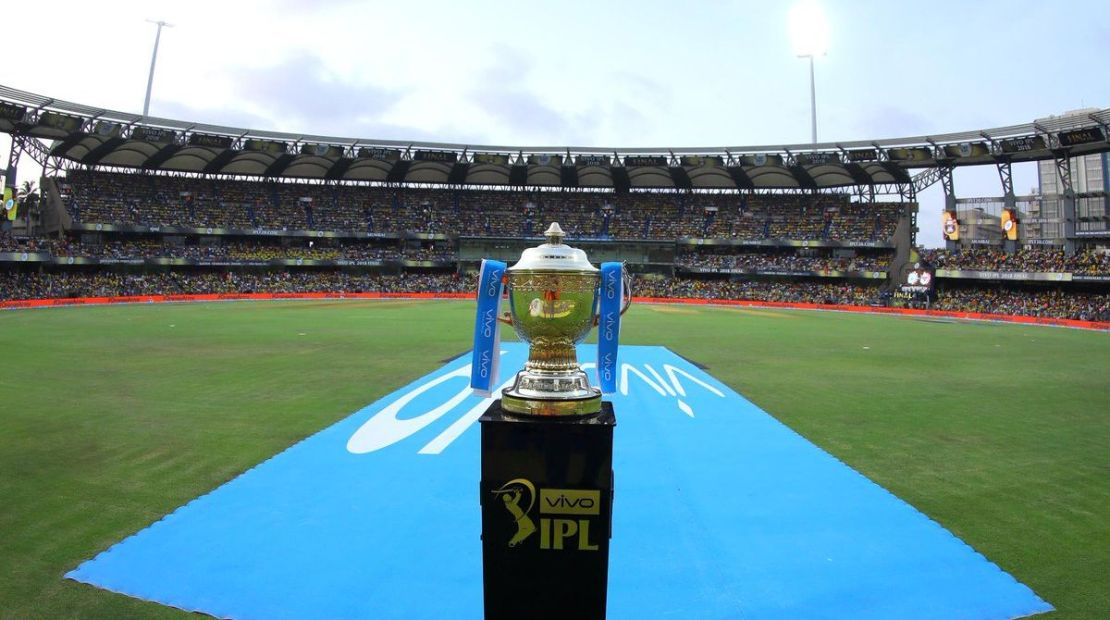 IPL Records of all Time