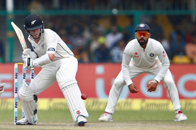 Ahead Of India Tour To New Zealand BCCI Is Taking A Cautious Approach After Last Year Attack In Christchurch