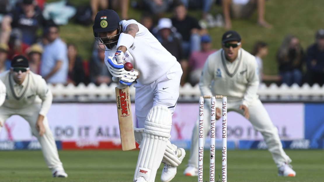 india-vs-new-zealand-2nd-test