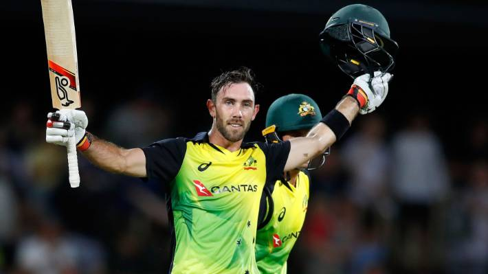 glenn-maxwell-australian-cricket-player