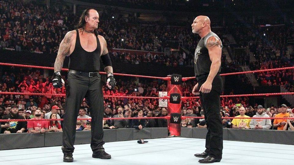 the-undertaker-goldberg-wwe