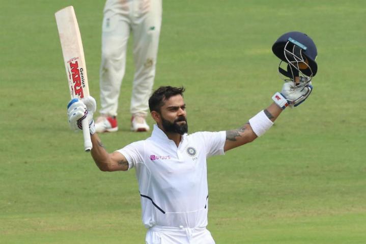 टेस्ट क्रिकेट में सबसे सफल भारतीय कप्तान: कहते है कि कप्तानी विरासत कि तरह होती है, जब ये किसी एक इंसान से दूसरे इंसान के पास जाती है या सौपि जाती है
