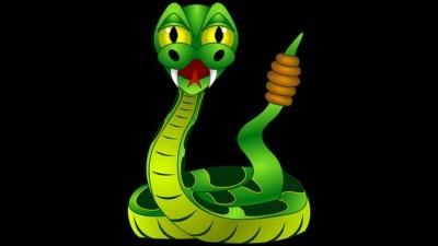 दो सांपों की कहानी Two Snakes Story In Hindi