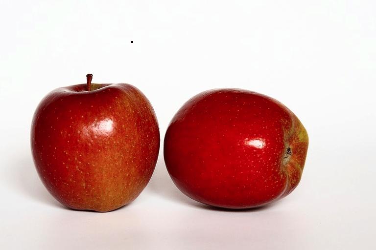 mitha-wala-apple