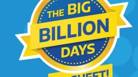 Flipkart-Big-Billion-Days-2020