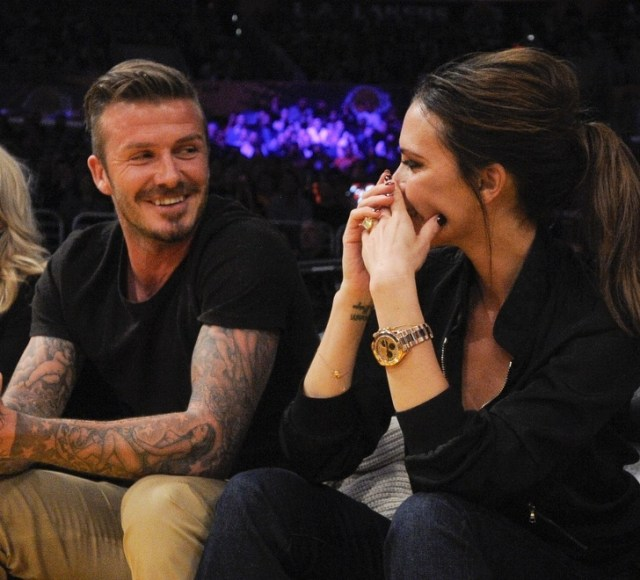 10 Celebrity Couples That Prove Long Distance Relationships Can Work