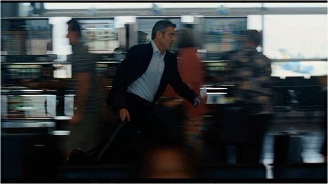 14Tips onHow toSpeed Through the Airport Smoothly