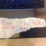20 Notes From Kids That Are Better Than Any Hollywood Screenplay_5e120d84baf5d.jpeg