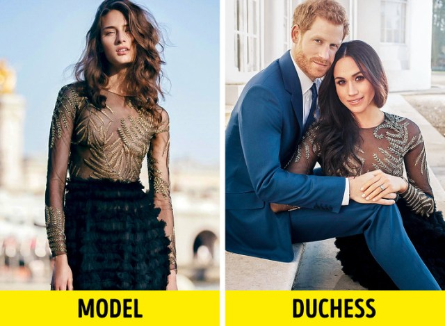 Meghan Markle's Path From a Little-Known Actress to the Trendiest Woman on the Planet