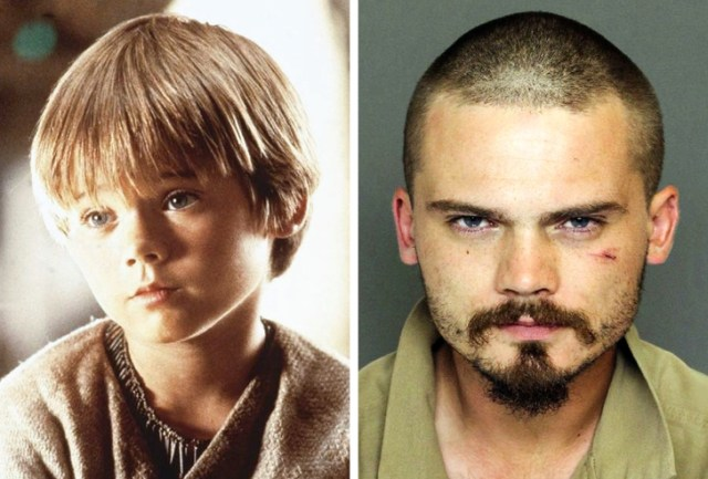 What Child Actors That We Adored in Childhood Look Like Today