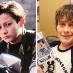 What Child Actors That We Adored in Childhood Look Like Today_5e1f6b40533f8.jpeg