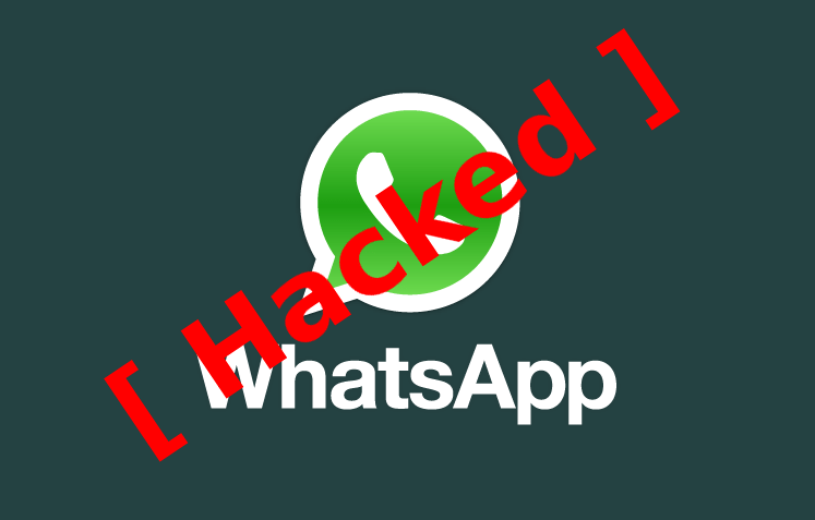 Whatsapp Hack Kaise Kare In Hindi - Hack WhatsApp In Hindi