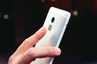 Photo of Fingerprint Sensor वाले सबसे सस्ते मोबाइल