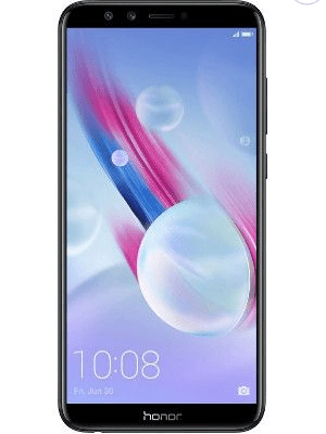 Honor 9 Lite Full Specification & Price