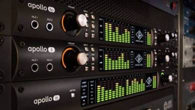 Photo of Best Audio Interfaces for Music Production 2020