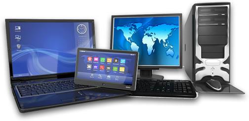 Laptop Vs Desktop for Music Production