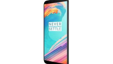Photo of OnePlus 5T Full Specification & Price In India