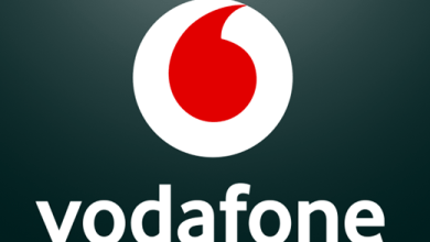 Photo of Vodafone All USSD Code Latest Updated 2018