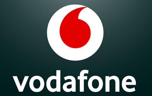 Vodafone All USSD Code Latest Updated 2018