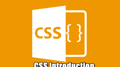 Photo of CSS Tutorial in Hindi