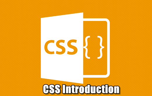 CSS Tutorial in Hindi