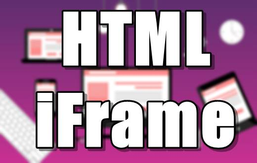 HTML Iframe Tutorials in Hindi - Part 12