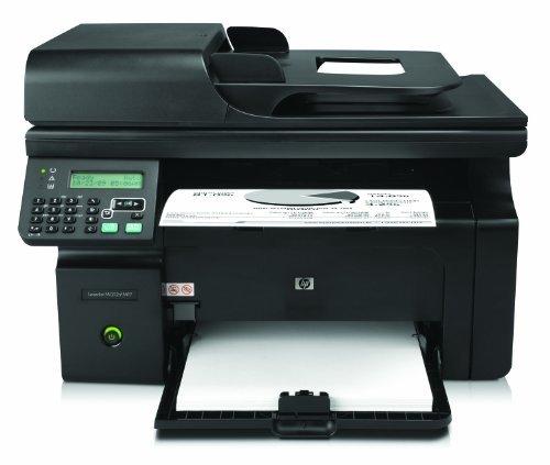 Printer क्या है और कौन सी Device है?