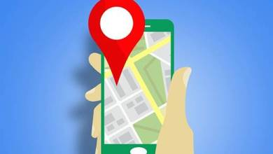 Photo of GPS क्या है और GPS कैसे काम करता है?
