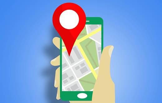 GPS क्या है और GPS कैसे काम करता है?