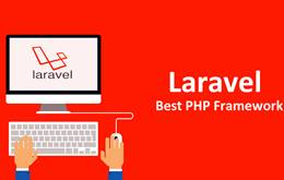 Photo of Laravel Todo Project With Mark As Complete [Zip File] Download