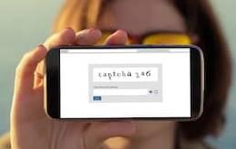 Photo of Captcha Code क्या है और इसका इस्तेमाल किसलिए होता है?