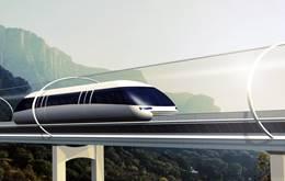 Hyperloop क्या है?
