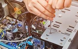 SMPS क्या है और SMPS कैसे काम करता है?