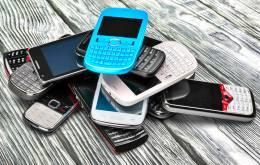 Photo of Mobile का आविष्कार कब और किसने किया?