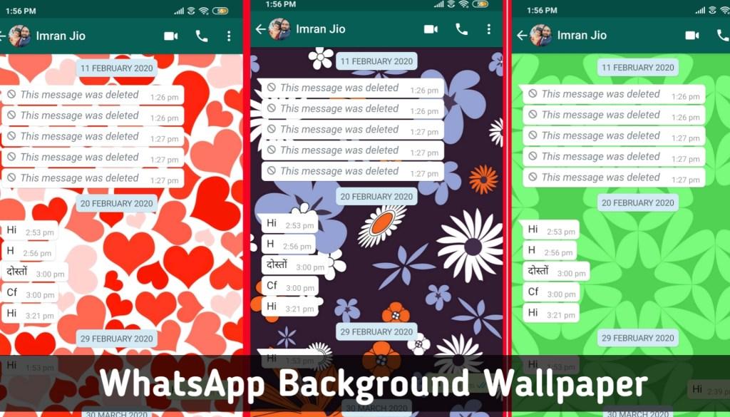 40+ Wh40+ WhatsApp Wallpaper - WhatsApp Background Wallpaper HDatsApp Wallpaper - WhatsApp Background Wallpaper HD